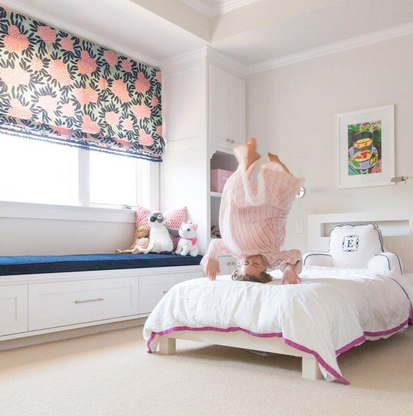 evars-anderson-interior-design-winchester-bedroom-2-1.jpg