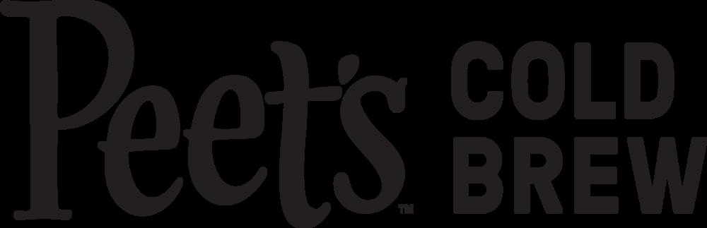 170317_Peets_ColdBrew_Logo_H_BLK.png