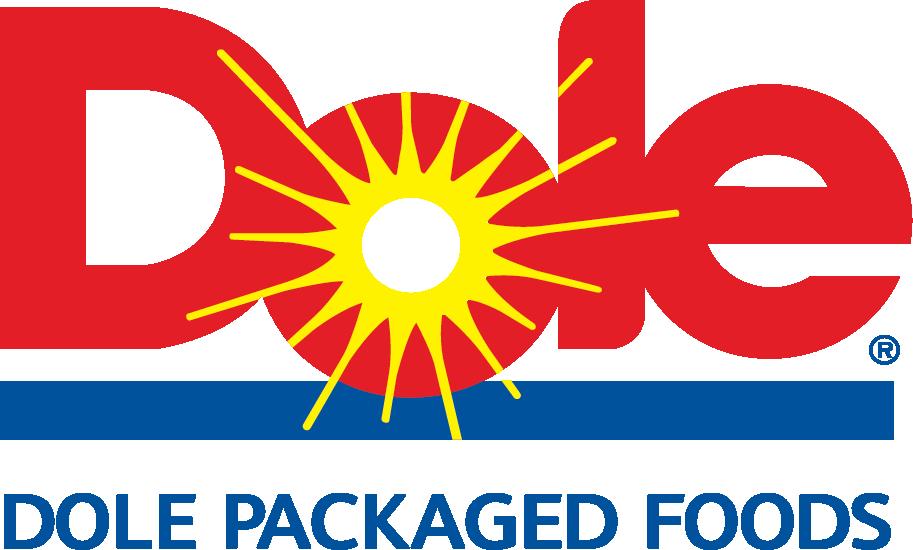 DolePackagedFoods_logo-1.png