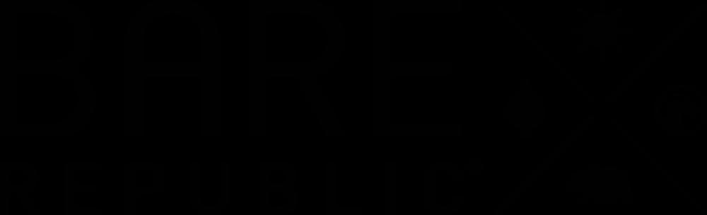 BR_logo_standard (1).png