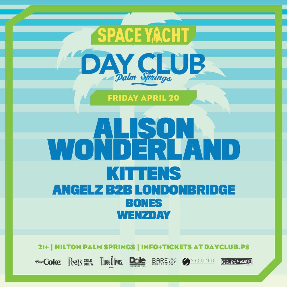Space-Yacht-Dayclub-v4.jpg