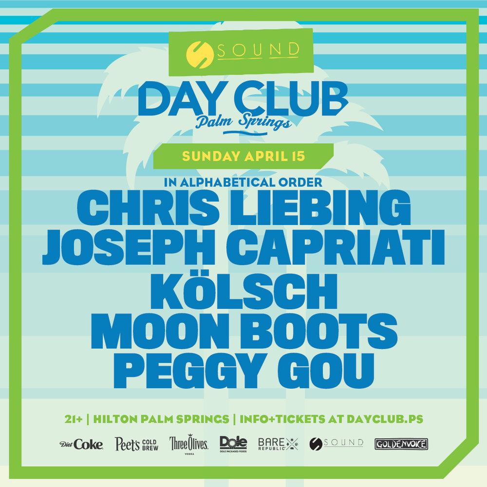 Sound-Dayclub-v2.jpg