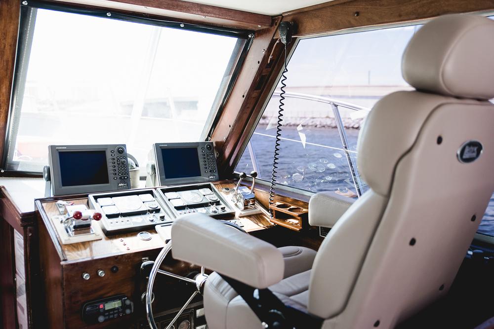 charterboatfreedom (10 of 27).jpg