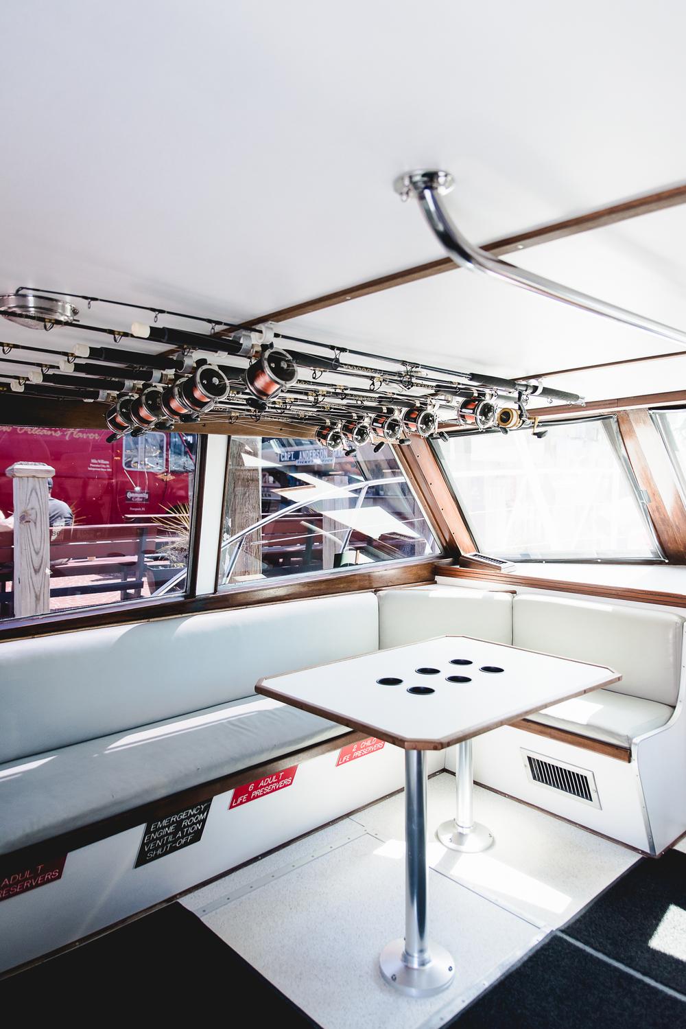 charterboatfreedom (11 of 27).jpg
