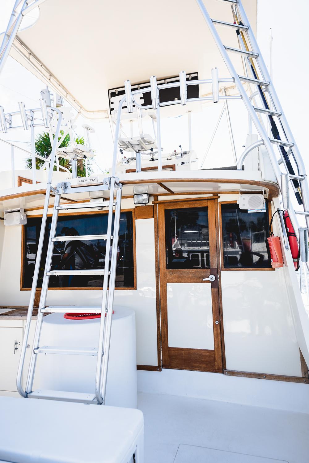 charterboatfreedom (15 of 27).jpg