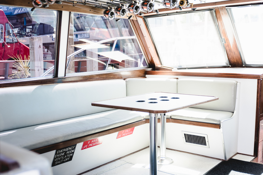 charterboatfreedom (14 of 27).jpg