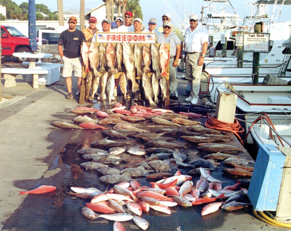 fishing_011.jpg
