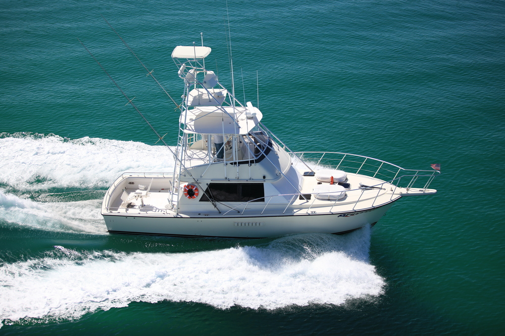 Boat panama city beach deep sea fishing charters for Deep sea fishing in panama city beach