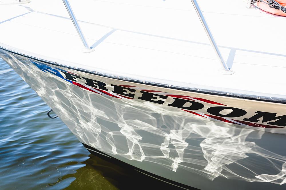 charterboatfreedom (21 of 27).jpg