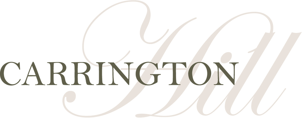 Carrington Hill Designs