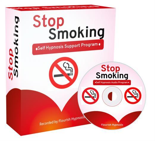 Stop Smoking Support Program