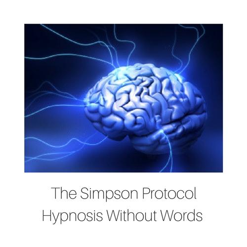 Simpson protocol.jpg