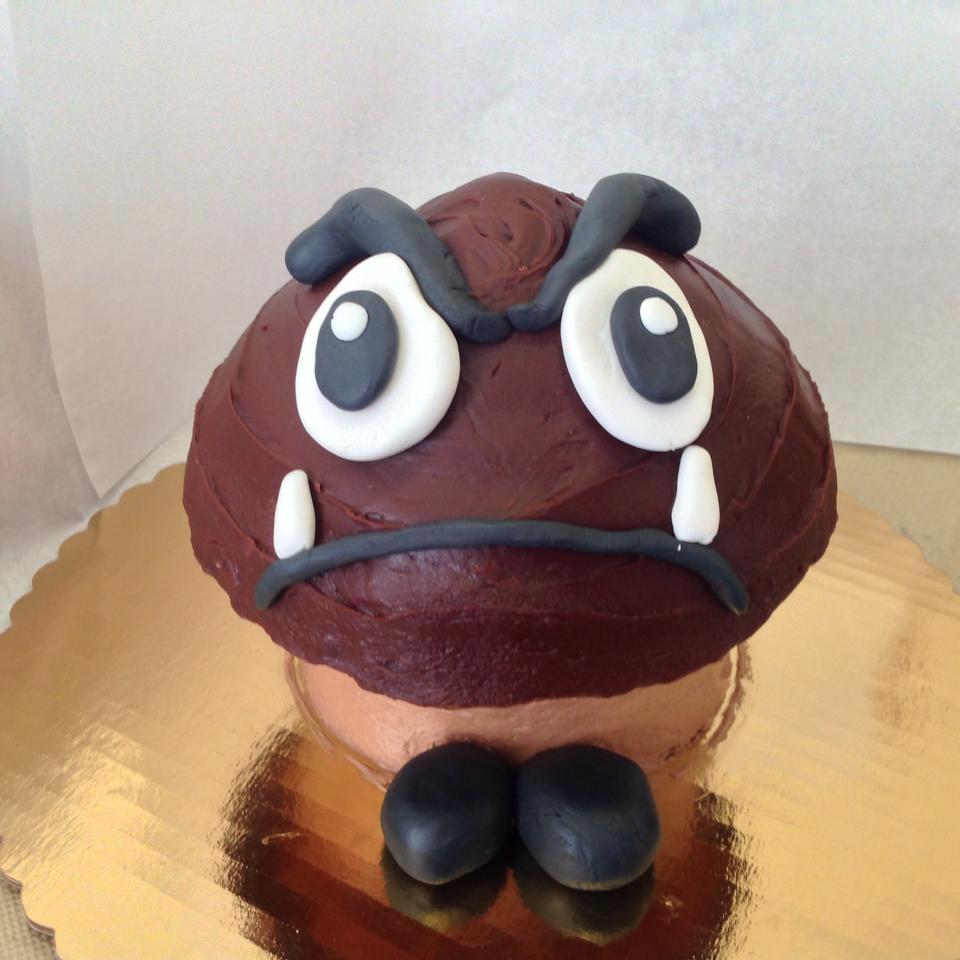 Mushroom cake.jpg