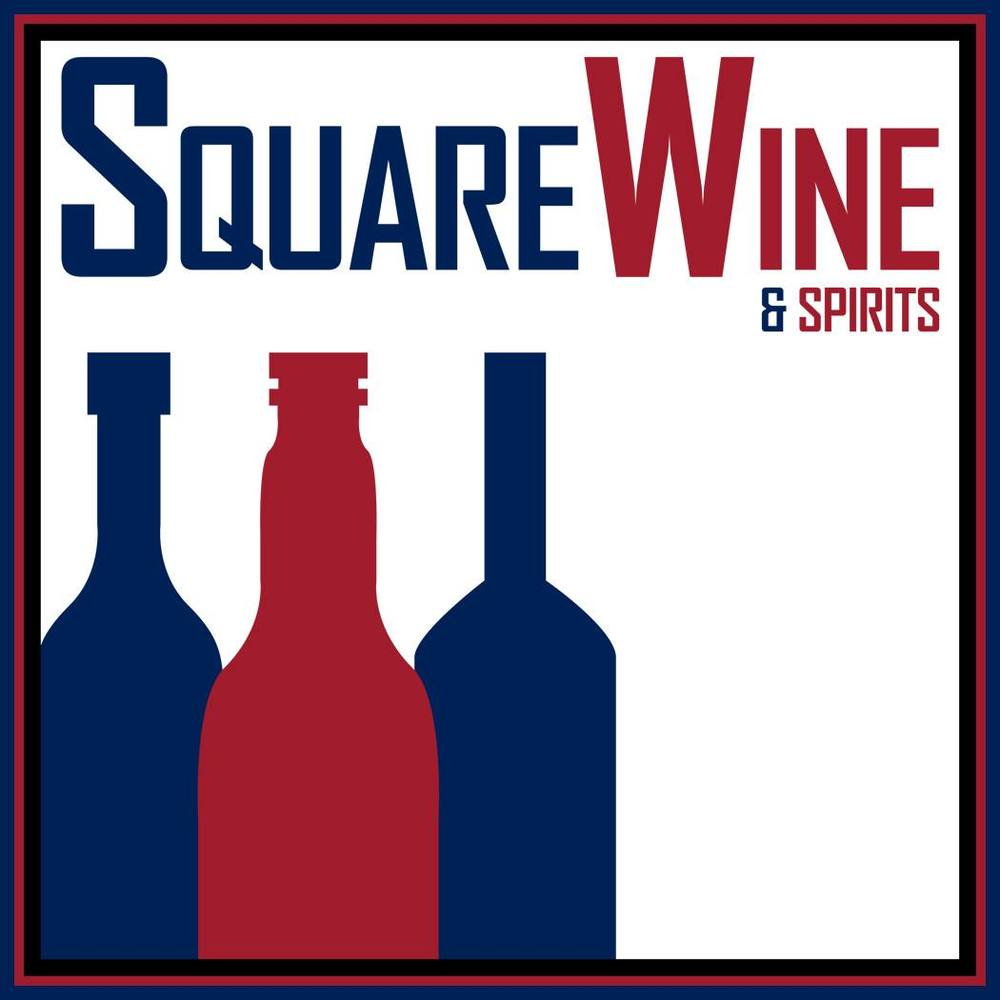 SquareWine & Spirits is our favorite indoor shooting venue... plus booze. Copious amounts of booze.