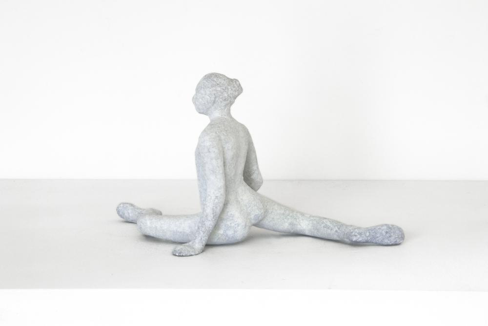 Ballet Dancer 7