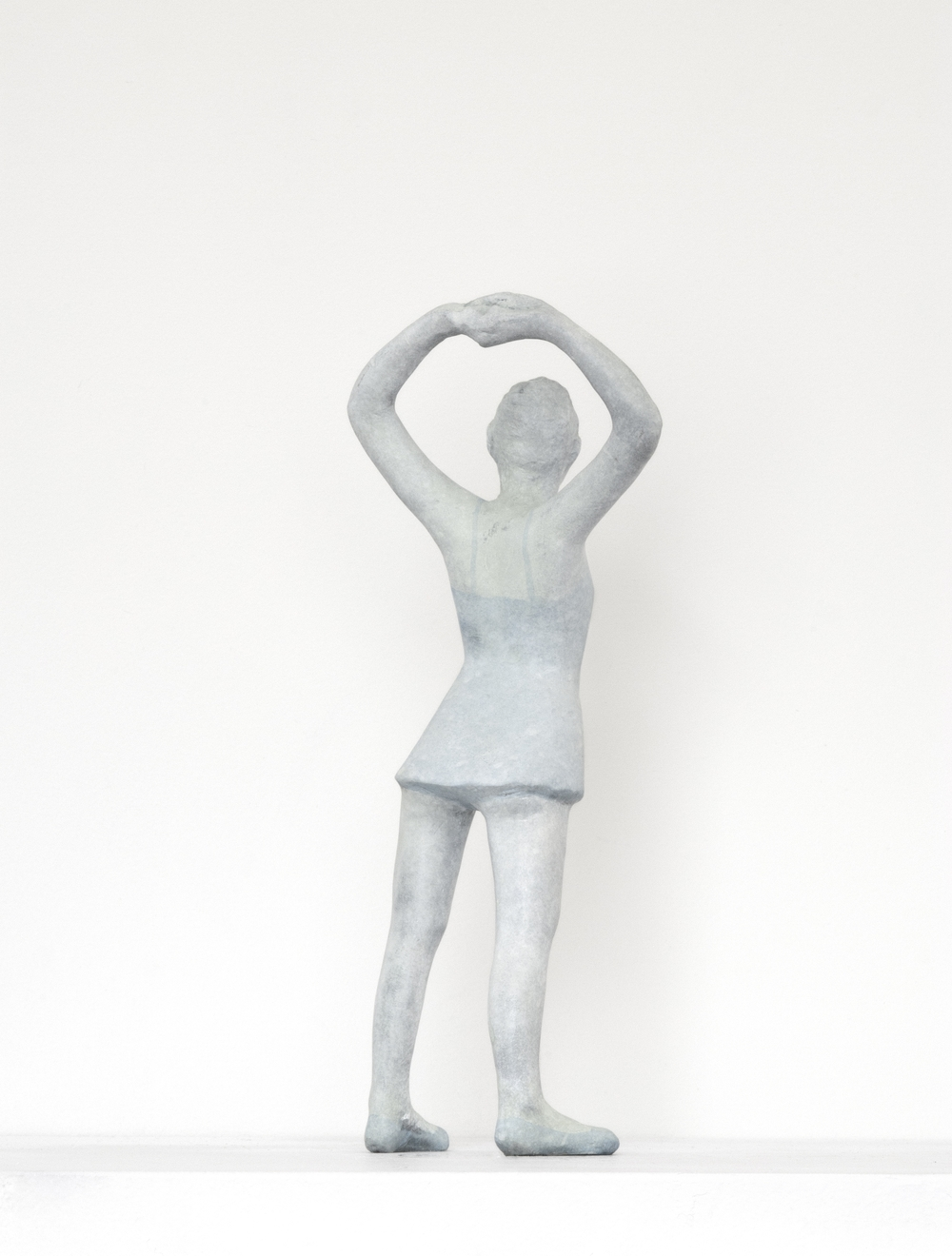 Ballet Dancer 8