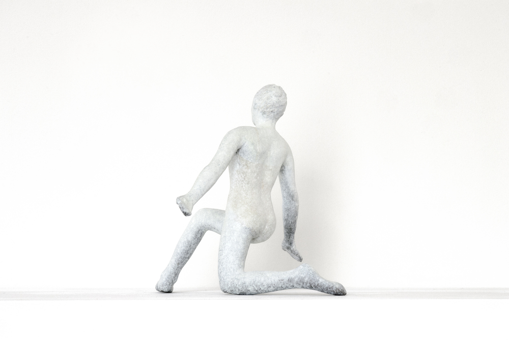 Ballet Dancer 11