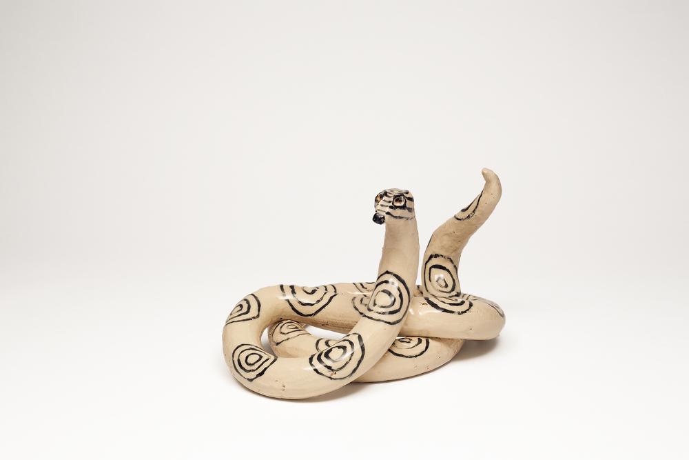 Poco Loco - Serpiente 6