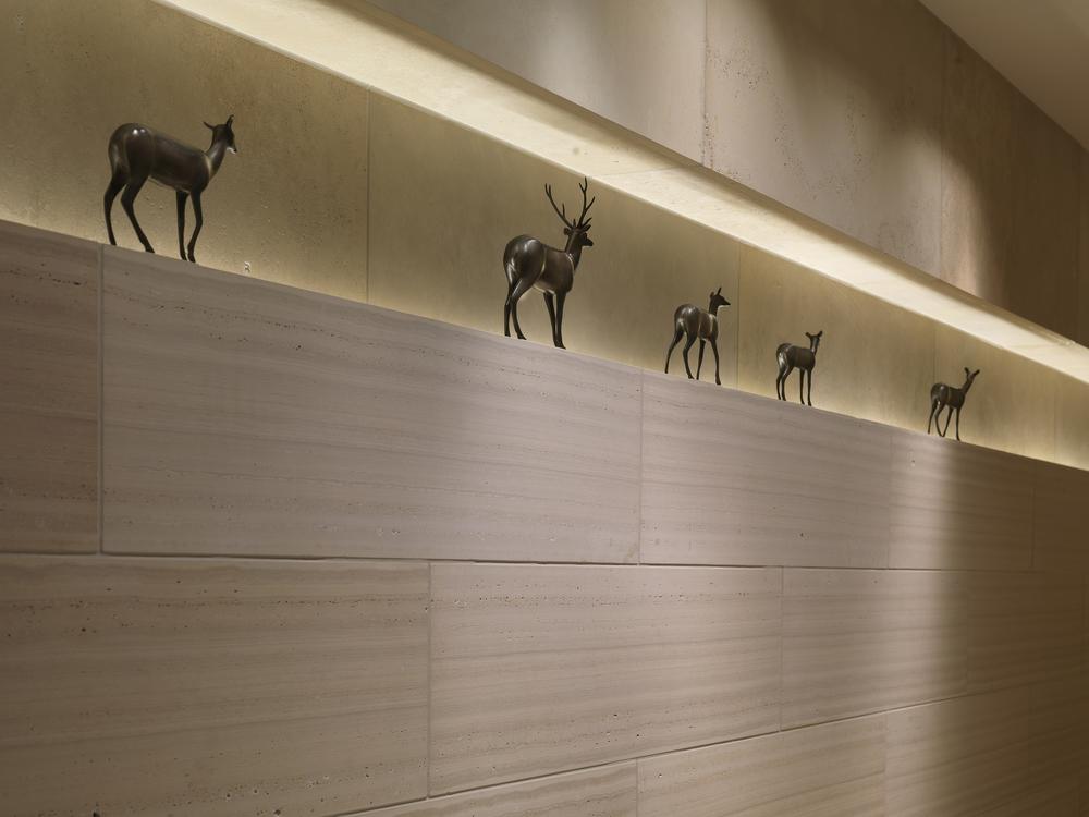 9_2008 Montana Interior_Deer Maq_Web.jpg