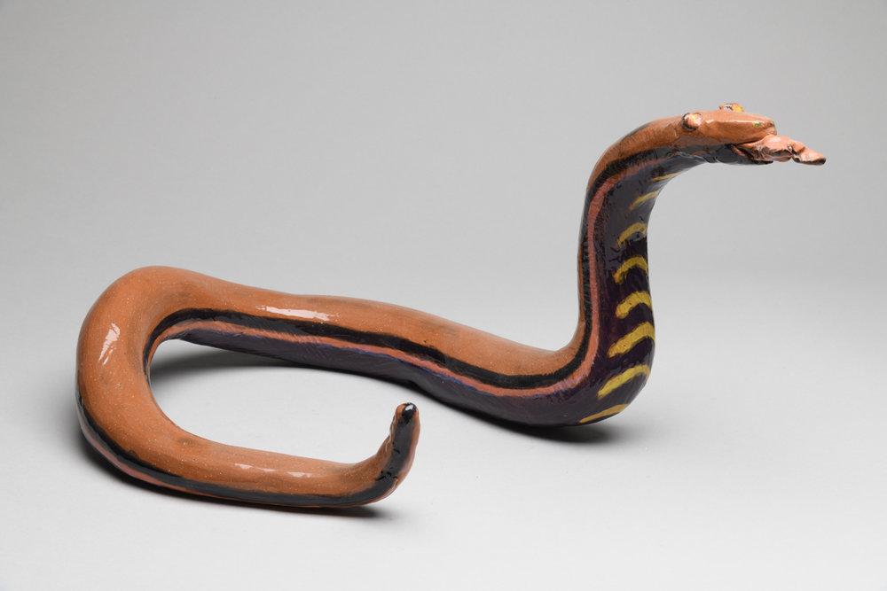 _ASP2984 Snake A-10 ceramic.jpg