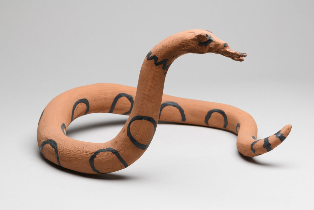 Snake 12