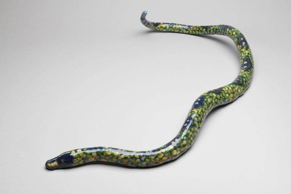Snake 19