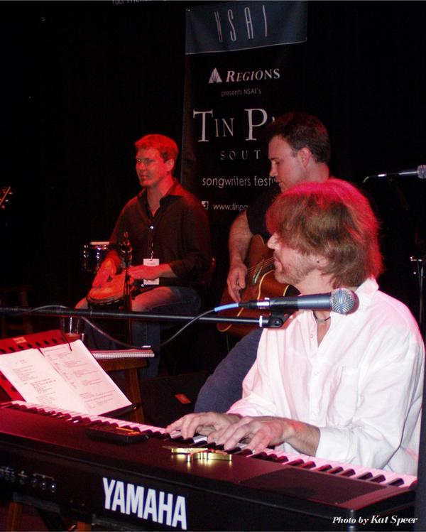 Tin Pan South 2.jpg
