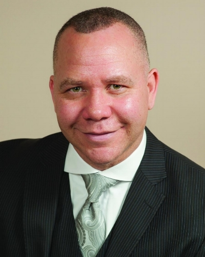Marcus Creighton - Vice President at Wealth Protection Advisors, LLC