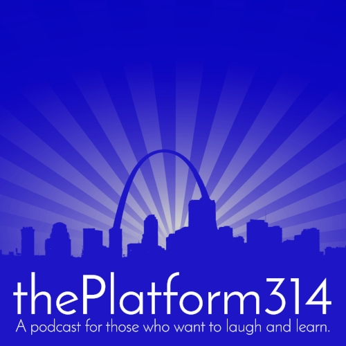 Joe Jones - thePlatform314 Album Art v2-3.jpg