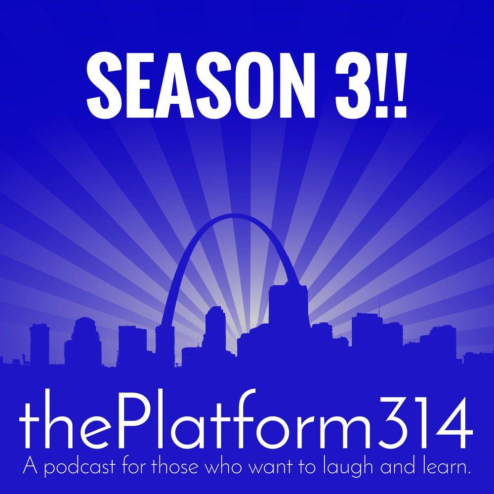 EP 58 logo.JPG