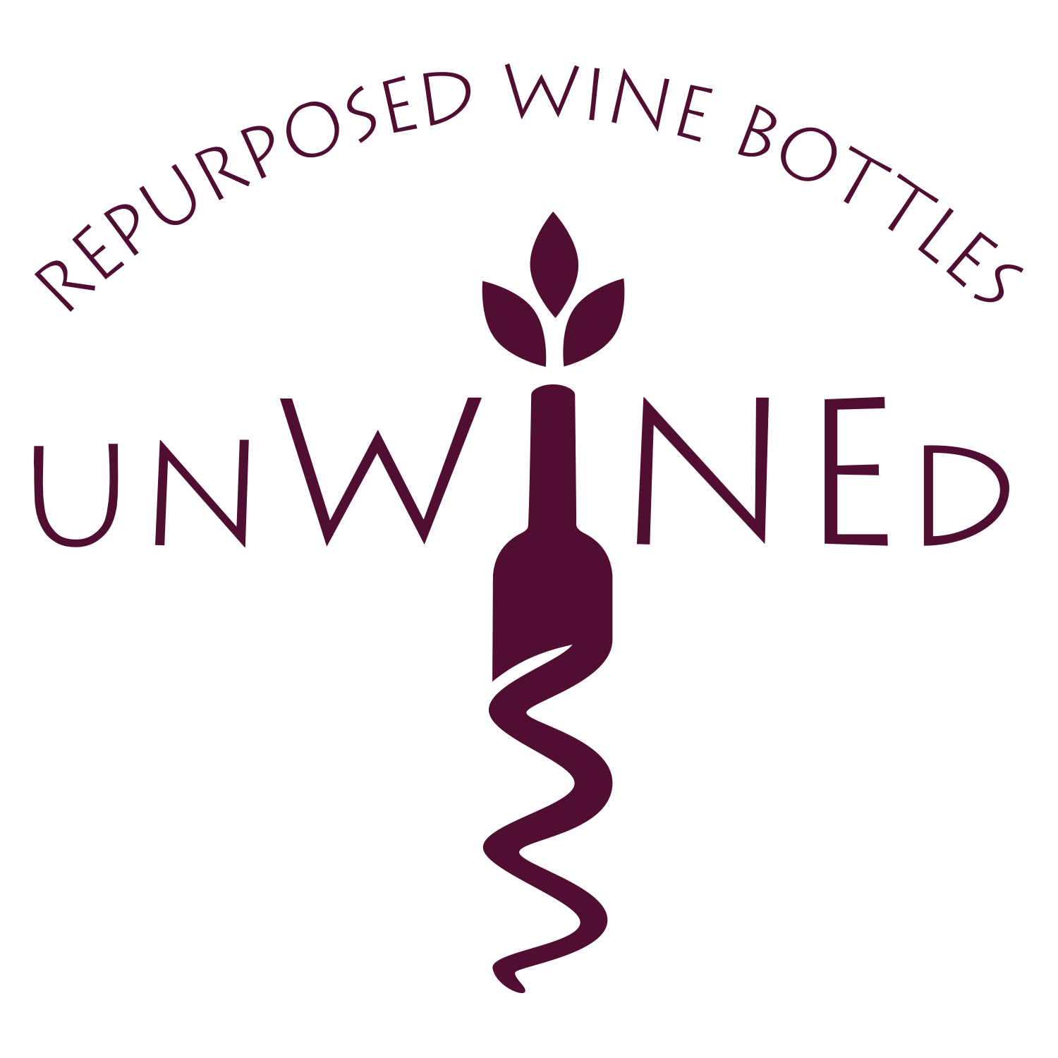 UNWINED BOTTLES