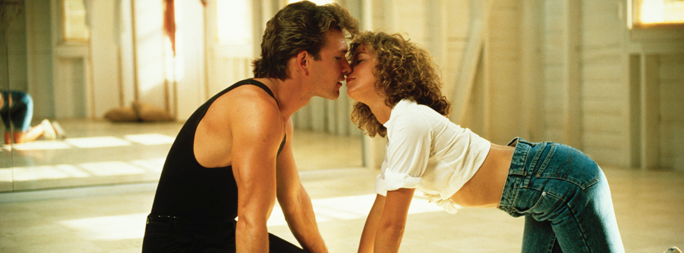 SFC-Event-Banner-Dirty-Dancing-980x363.png
