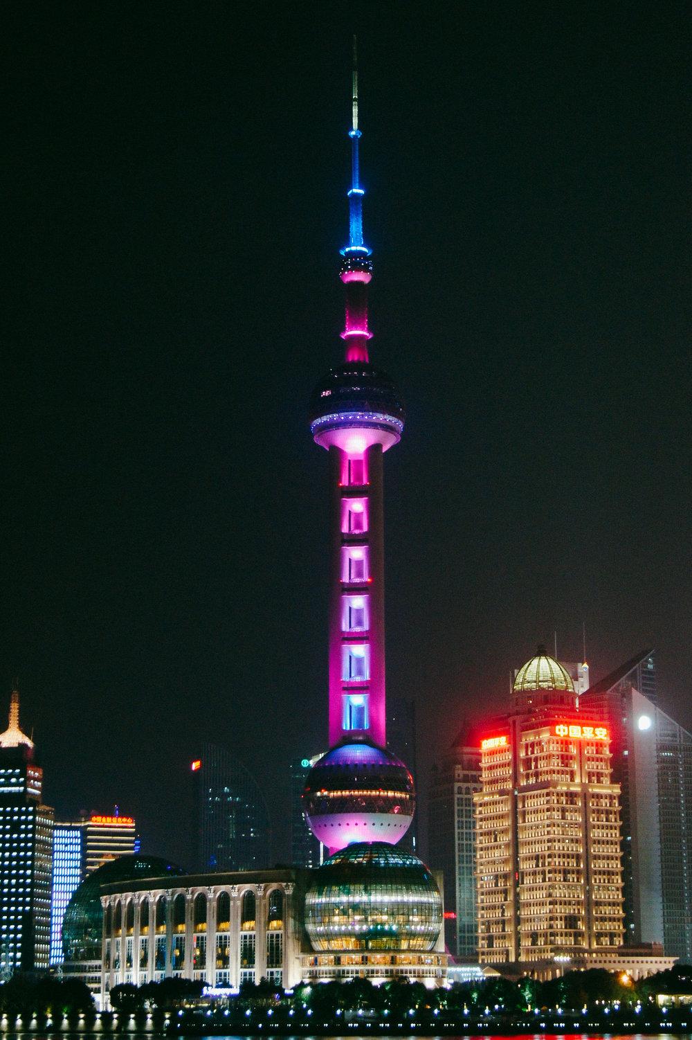 wwgh.life shanghai