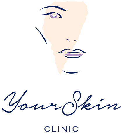 YourSkin Clinic