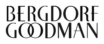 bergdorf.png