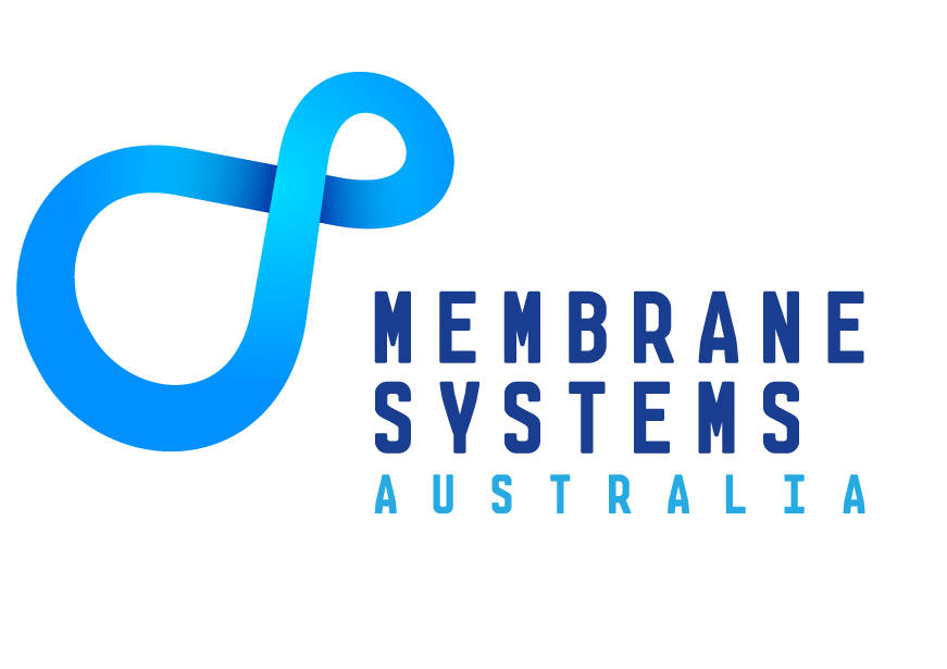Membrane Systems Australia | State of the art water and wastewater treatment technology