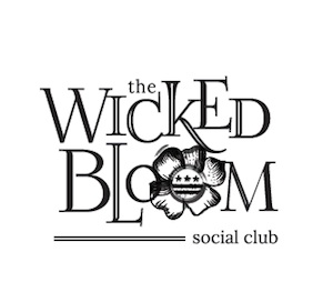 Wicked Bloom.jpg