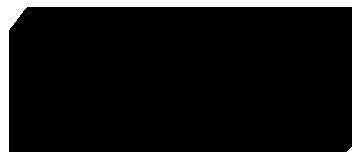 Logo_Moet-3.PNG