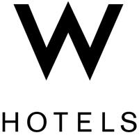 W-hotels.jpg