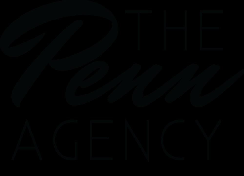 ThePennAgency_Logo_V_Black.png