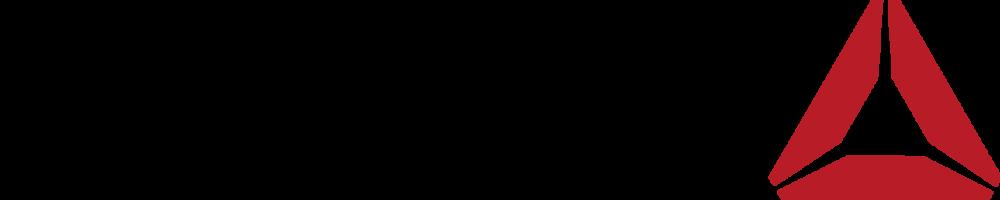 reebok_delta_logo_final_blkred.png
