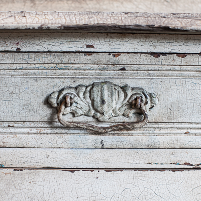 Antique white drawer pull.jpg