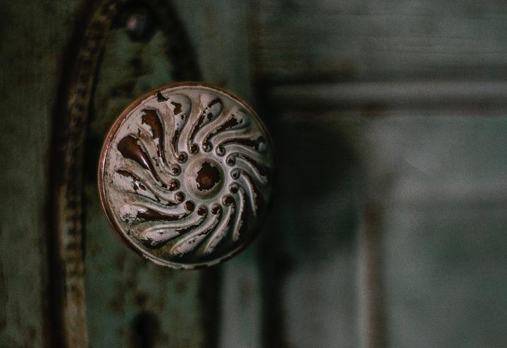 Antique Doorknob.jpg