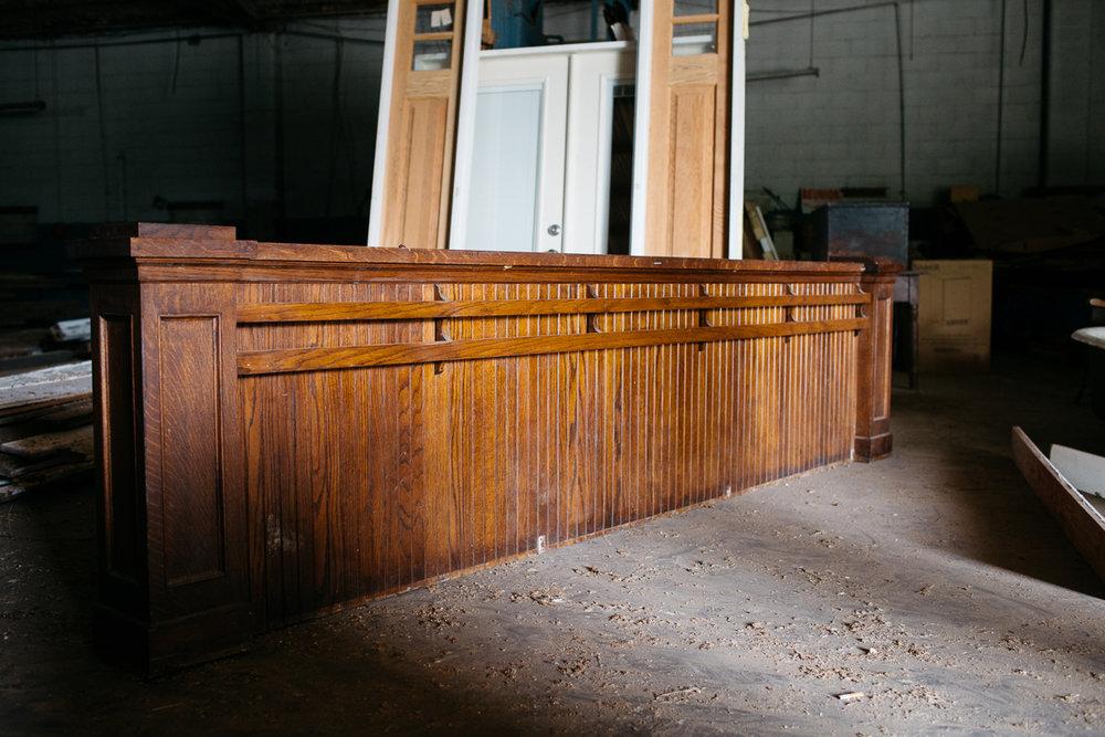 TW Warehouse-8.jpg
