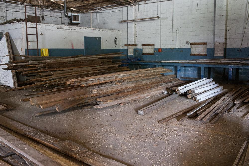 TW Warehouse-24.jpg