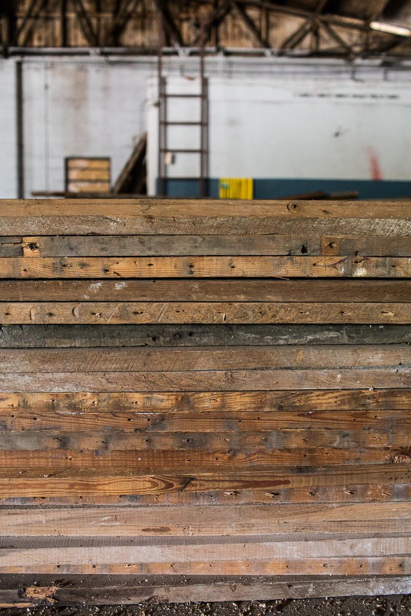 TW Warehouse-29.jpg