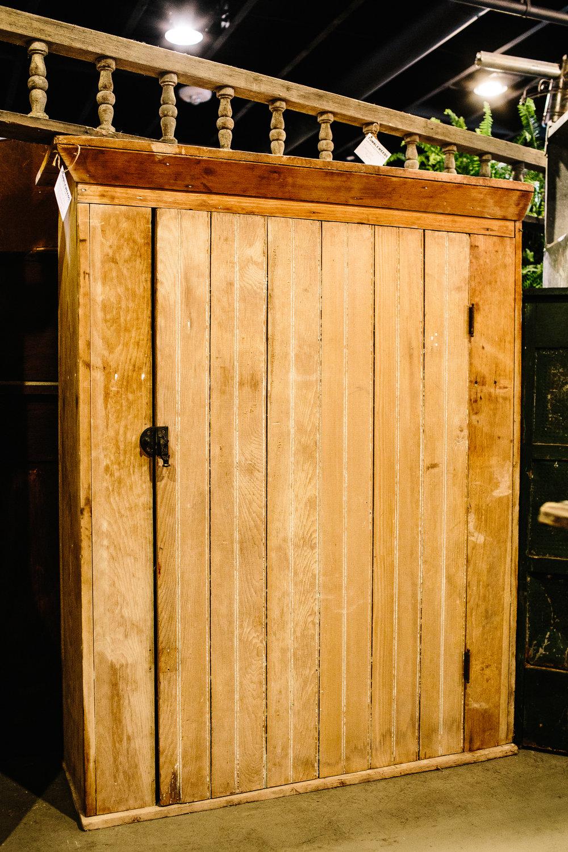 Pine Cabinet-1.jpg