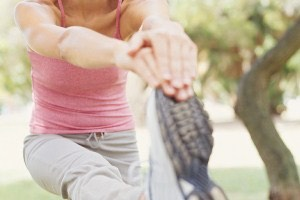 flexibility chiropractic denver