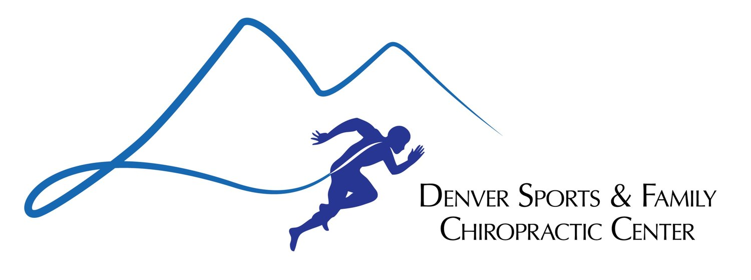 Denver Sports and Family Chiropractic Center