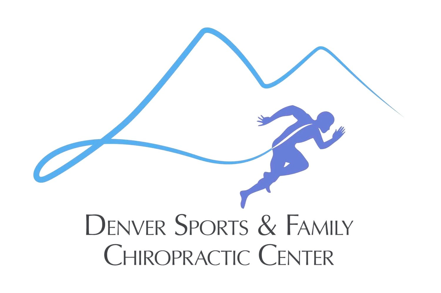Denver Sports Chiropractor Chiropractic Colorado CO 80222